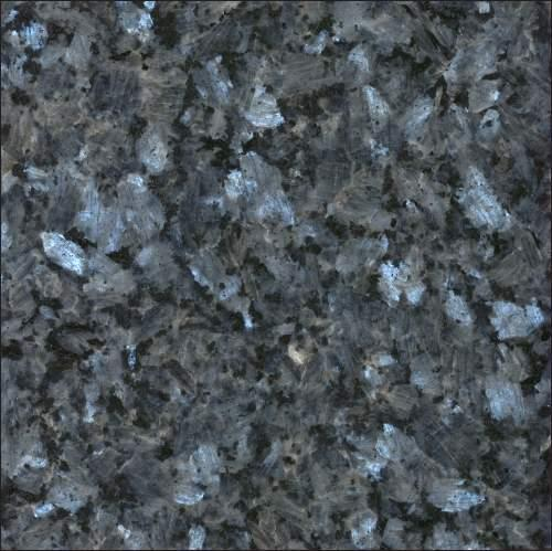 Labrador Blue Pearl Tfv Granite Tiles Slabs And