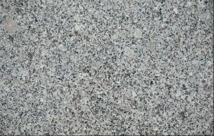 Blanco Iberico Granite Tiles Slabs And Countertops