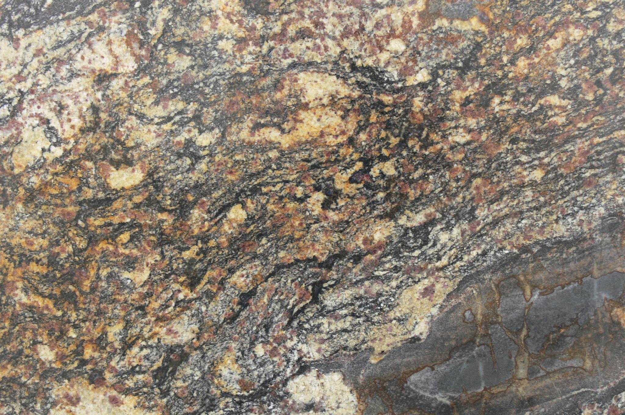 Purple Granite Stone : Purple dunes granite tiles slabs and countertops mixed