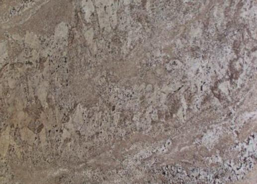 White Pergamino Granite Tiles Slabs And Countertops