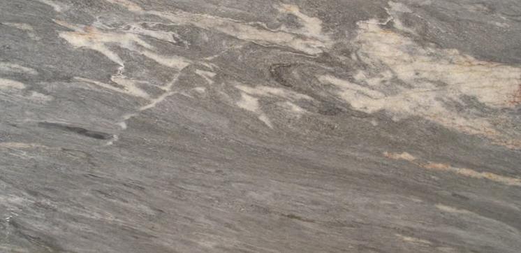 Kyanite Silver Granite Tiles Slabs And Countertops Dark