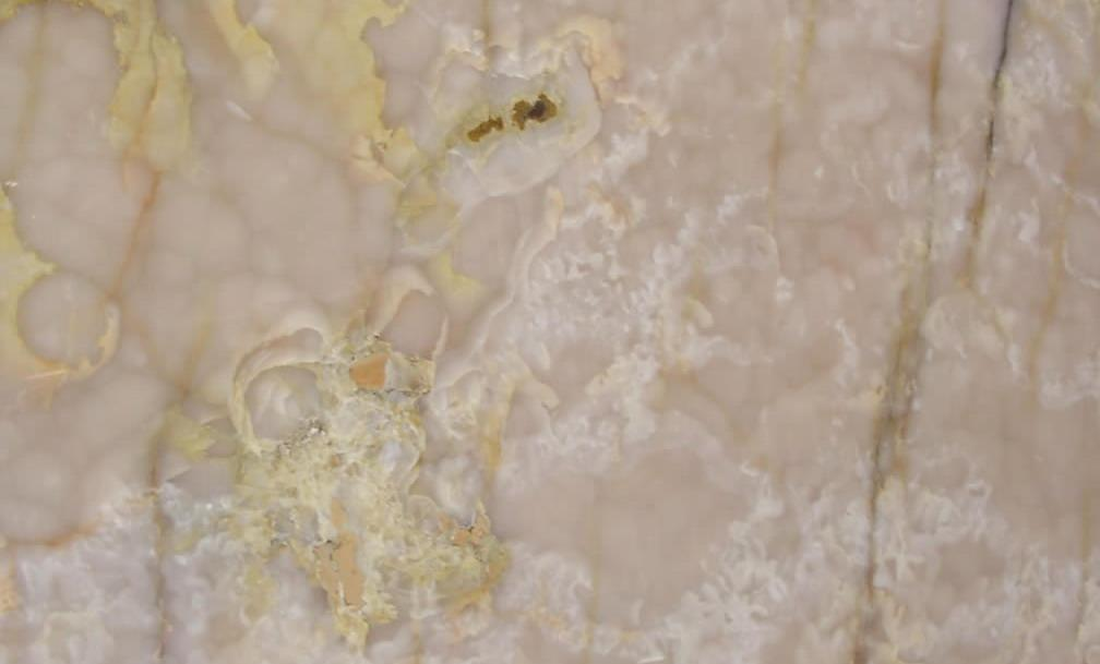 Pink Onyx Slab : Pink onyx marble tiles slabs and countertops