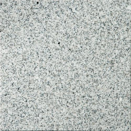 Bianco Catalina Granite : Bianco catalina granite tiles slabs and countertops