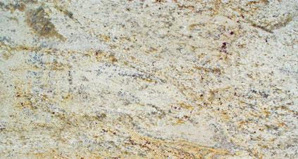 New Colonial Gold Granite Tiles Slabs And Countertops