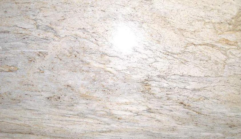 Wine River Gold Marble Tiles Slabs And Countertops
