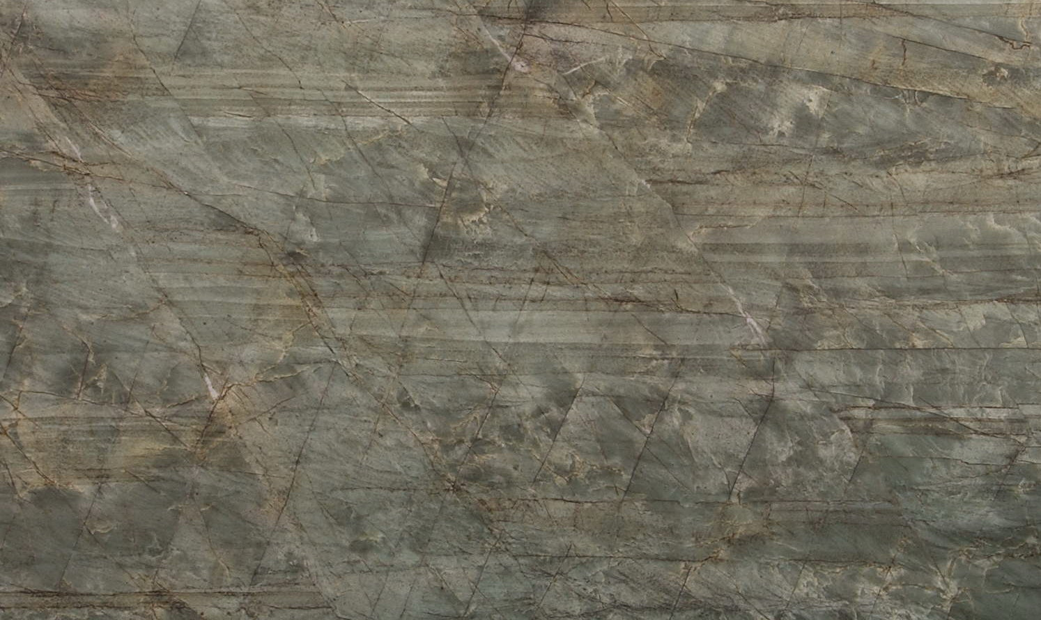 Emerald Quartzite Quartz Tiles Slabs And Countertops