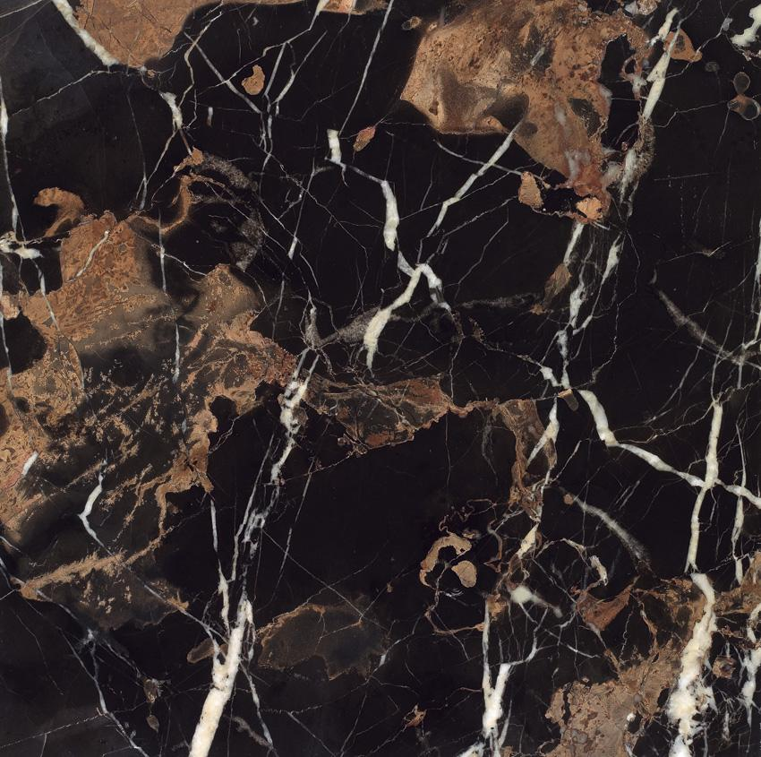 Portoro Gold Afghanistan Marble Tiles Slabs And