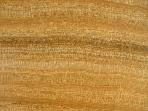Sandalwood Wood Grain Marble Tiles Slabs And Countertops