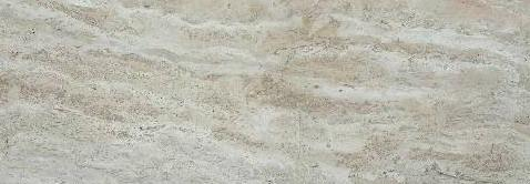 China Gold Travertine
