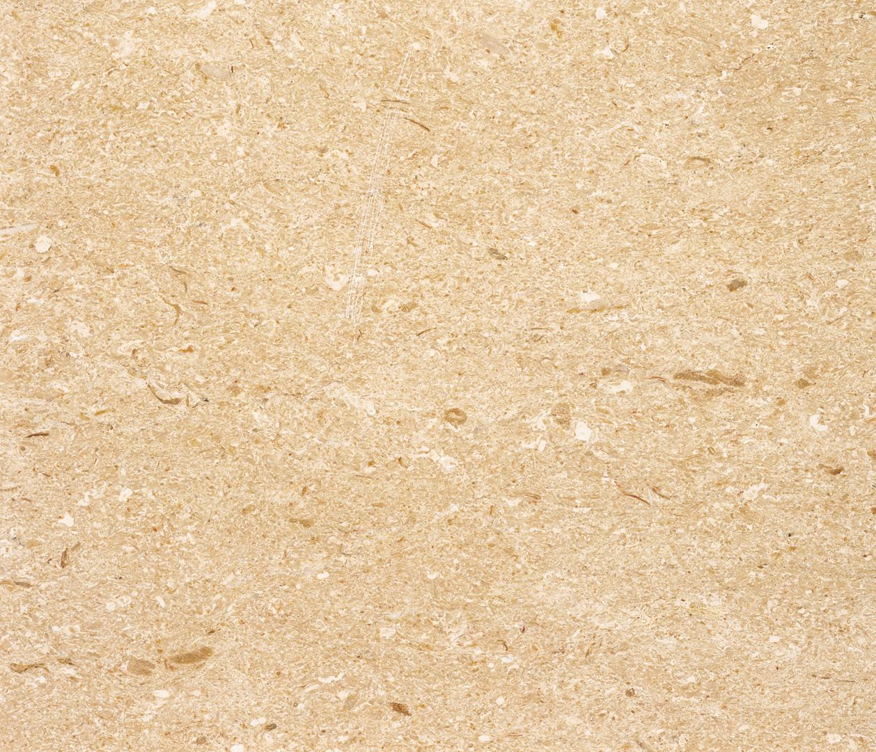 Sandwave Cream Marble Tiles Slabs And Countertops
