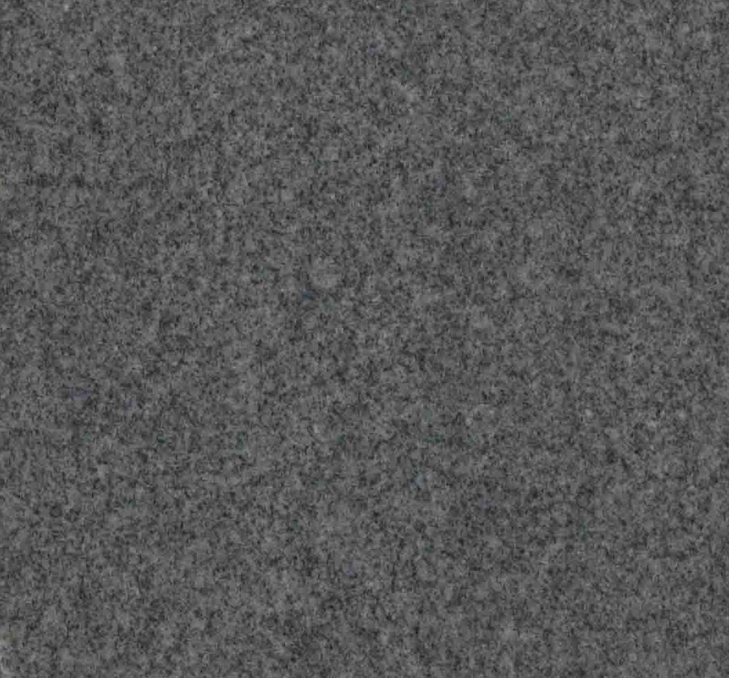 Dark Grey Granite : Dark grey granite