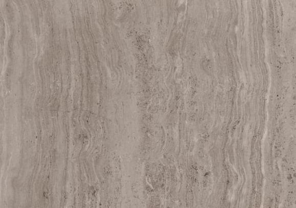 White Wood Grain Marble Tiles Slabs And Countertops