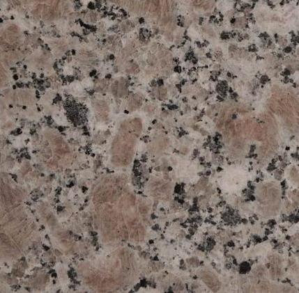 Ying Hua Zuan Granite Tiles, Slabs and Countertops ...