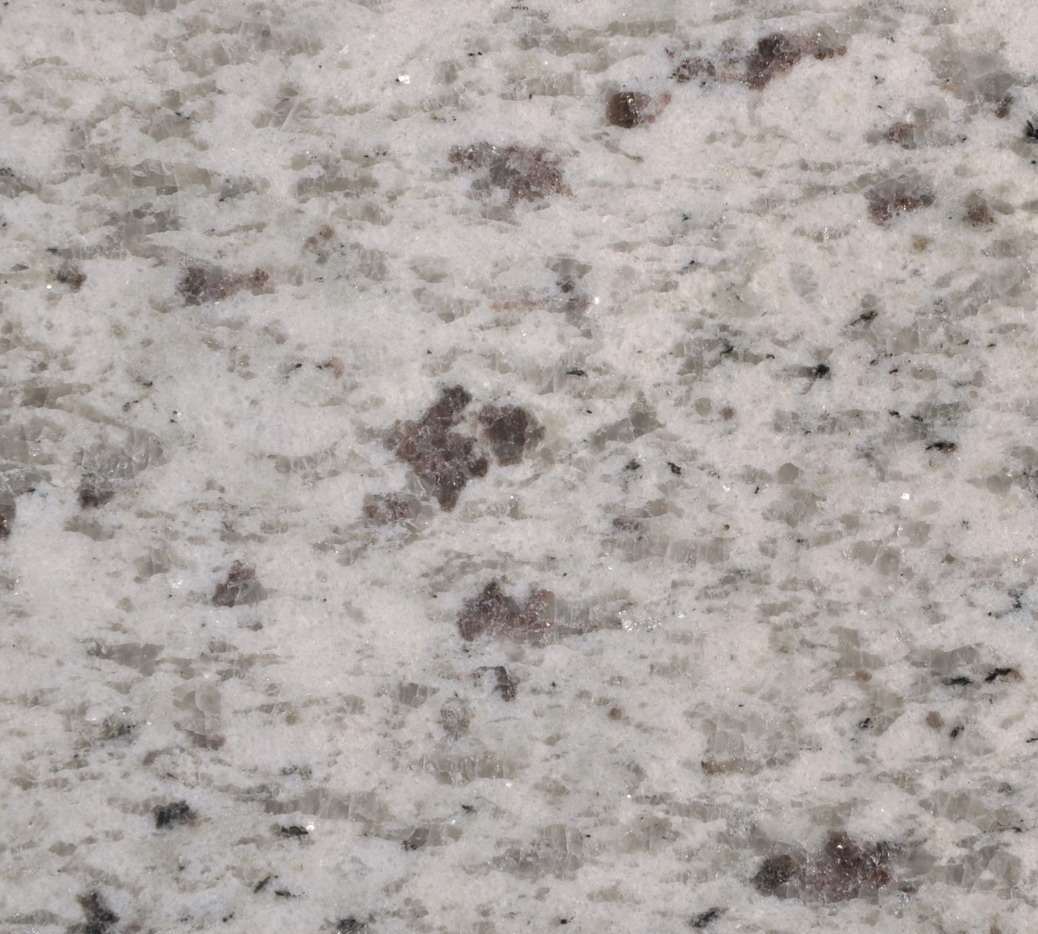 White Galaxy Granite : White galaxy granite tiles slabs and countertops light