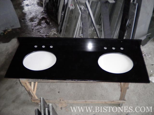 Black Fengzhen Counter Tops Picture