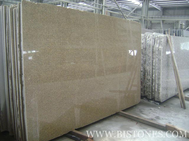 Amendoa Slabs