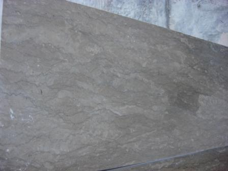 SILVER MARBLE BLOCK