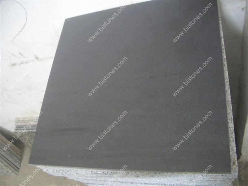 Shanxi Black Granite Tiles Slabs And Countertops Black